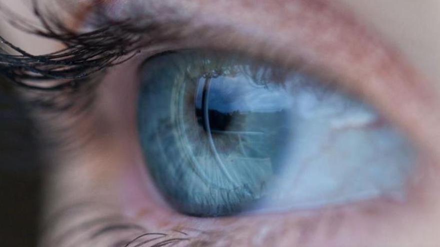 10 consejos para evitar problemas visuales en los niños con la vuelta al cole
