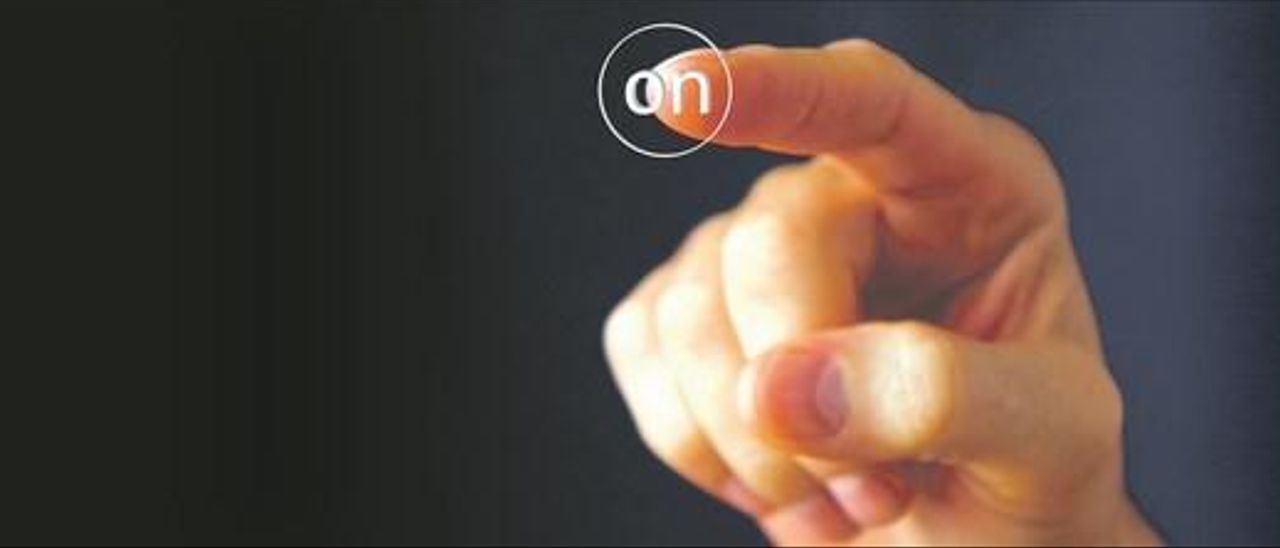 La epidemia del siglo XXI: enganchados a la heroína digital