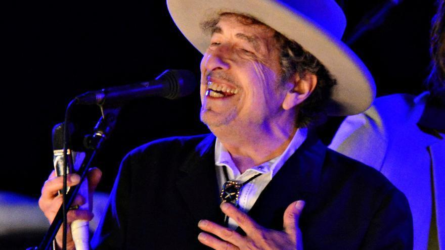 Bob Dylan: 80 años, 39 discos y 125 millones de copias vendidas