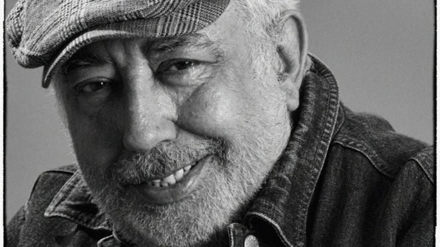 Fallece el zaragozano Gabriel Latorre, secundario de lujo del cine español