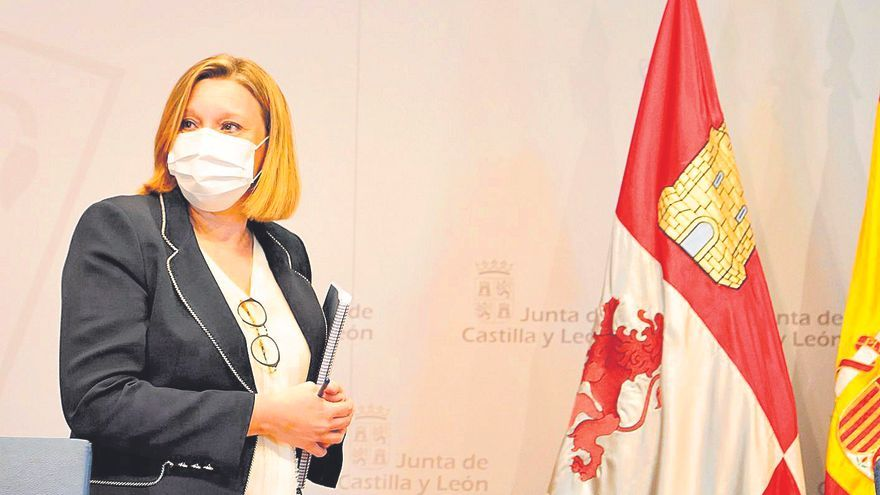 Las residencias de Zamora, las de mayor letalidad del coronavirus: ¿Qué pasó en los geriátricos?