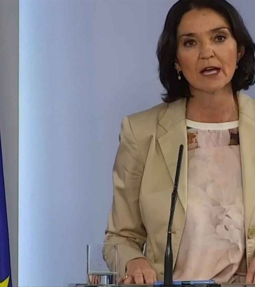 El Gobierno, Seat e Iberdrola impulsarán la primera fábrica de baterías de España