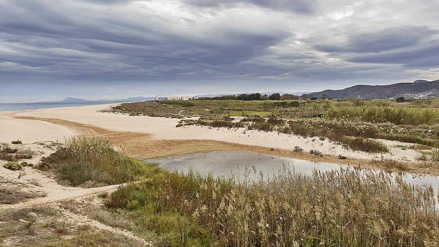 El plan del litoral aún tiene pendientes unos 80 recursos ante los tribunales