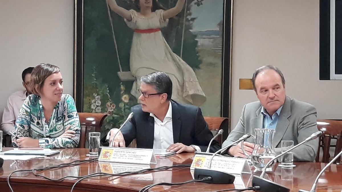 La nueva TDT arranca el día 24 en 94 municipios de Cáceres y en Baleares