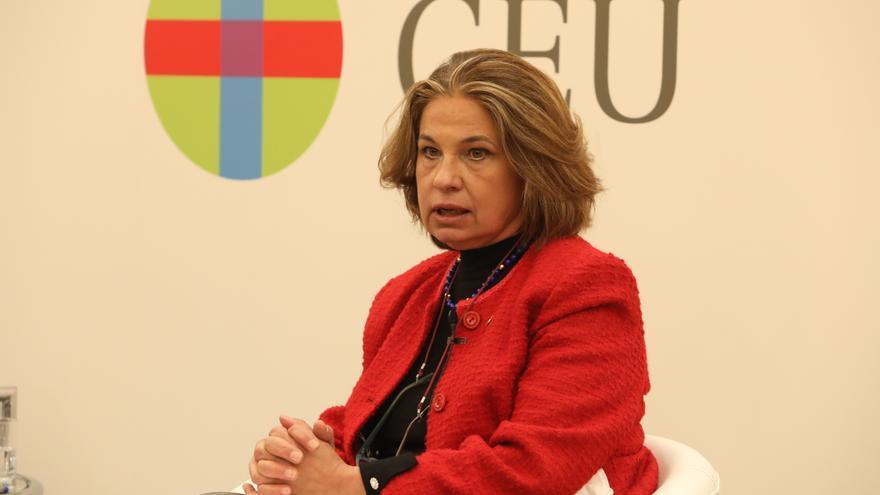 La Junta de Extremadura estima que los tribunales avalen la reclamación del IVA