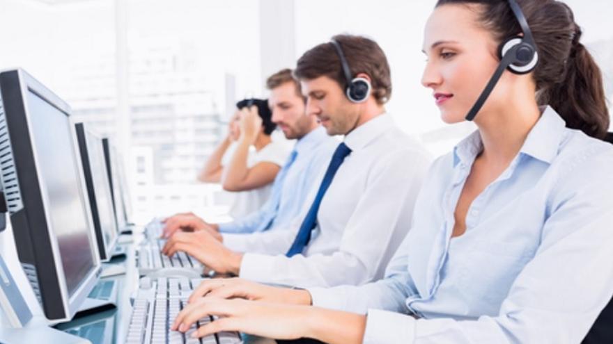 Trabajo en Málaga para financieros y técnicos contables, entre otros