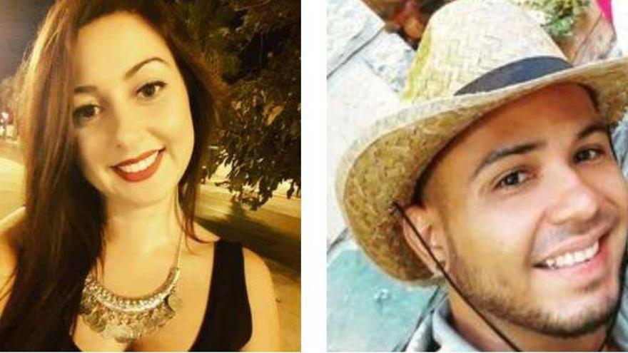 La mujer hallada en un maletero fue estrangulada en su piso 7 días antes