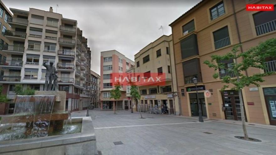 Estos son los últimos pisos que han salido a la venta en Zamora