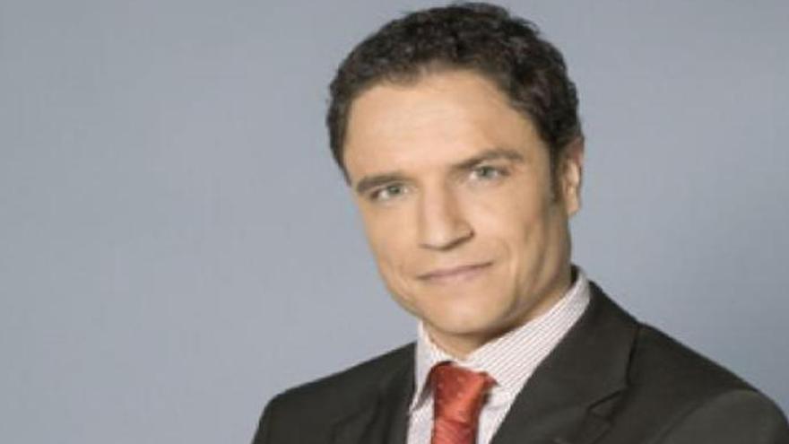 Un año sin Carlos Cabrera, meteorólogo grancanario