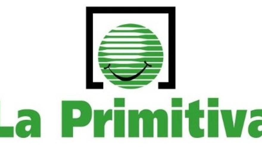 Primitiva, resultados del sábado 31 de octubre de 2020