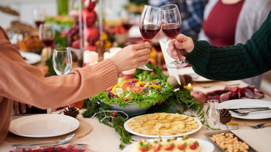 Consejos UMH para una Navidad en tiempos de la Covid-19
