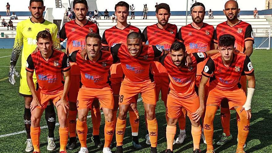 Gran victoria del Torrent CF en Alicante