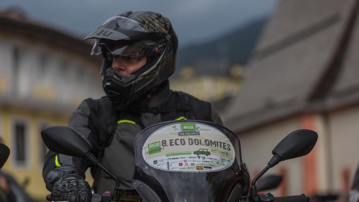 Entrevista a Josef Morat, Country Manager de Zero Motorcycles en España