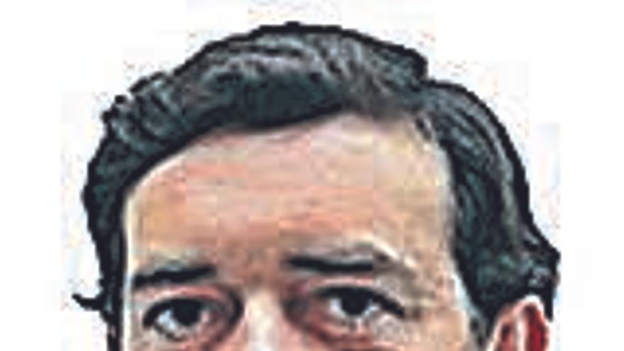 ¿Estalinista o maoísta, señor Viñas?