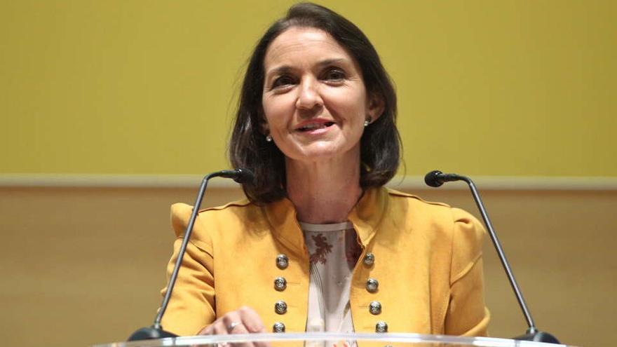 El Gobierno reforzará la imagen de España y la resiliencia de las empresas