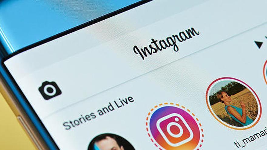 Nova funció d'Instagram: ja es poden escollir comentaris i missatges directes