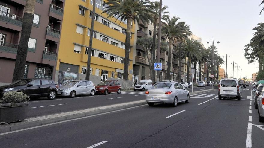 La Laguna pone en marcha una ruta gratuita para difundir la historia del municipio más allá del casco