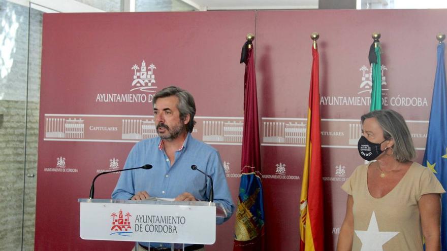 El Ayuntamiento de Córdoba aprueba 200.000 euros más para ayudas al alquiler
