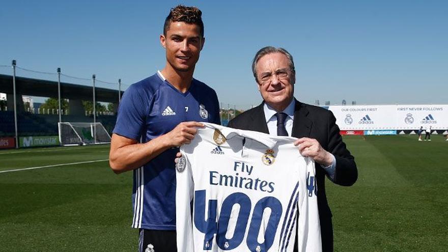 La opinión sobre el Oviedo, el Sporting y la nueva polémica en el Real Madrid: Florentino, a lo García Amado