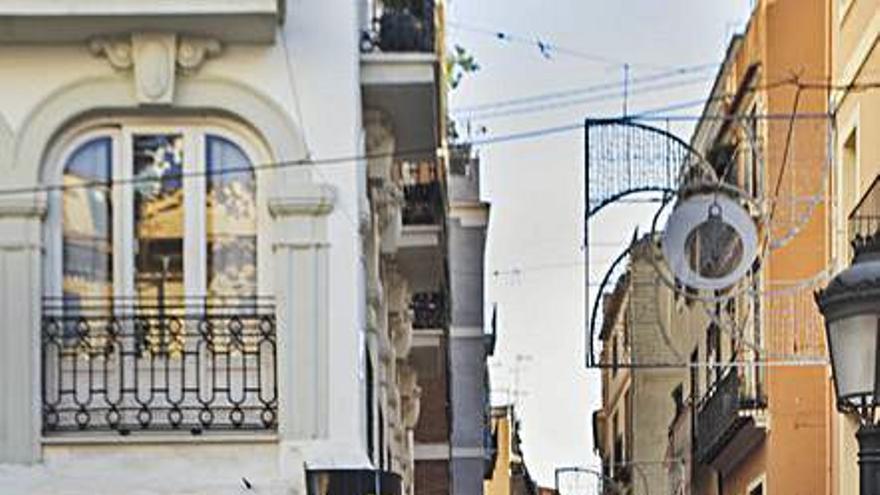 La C. Valenciana crecerá más que la media en 2021 y 2022