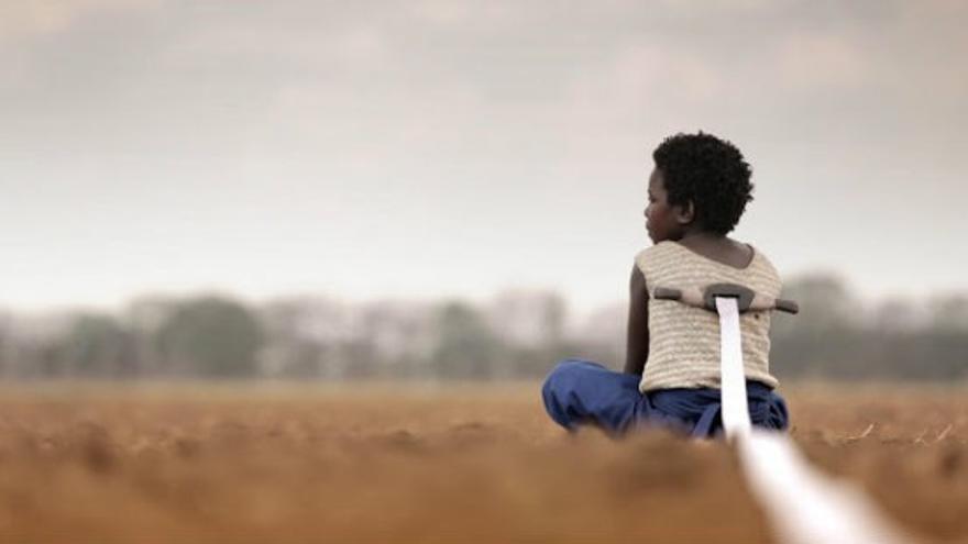 La necrópolis de Ibiza se acerca a África a través del cine