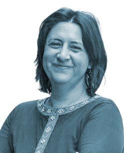 Rosa Perez Garijo