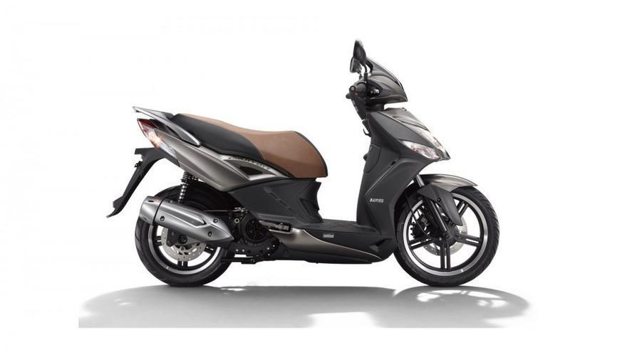 Las 10 motos más vendidas en 2020 en España