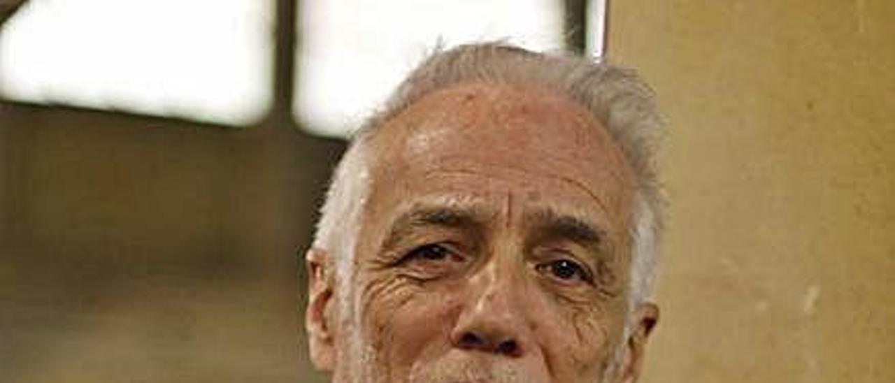 Pedro de Silva.