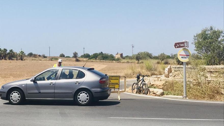 Kommentar: Shuttle-Busse auf Mallorca mit stotterndem Motor