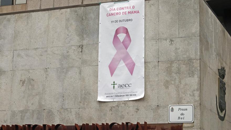 El otro 'efecto secundario' del cáncer de mama
