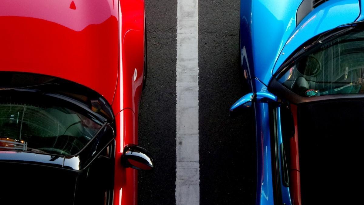 Cómo recordar dónde has aparcado el coche con Google Maps