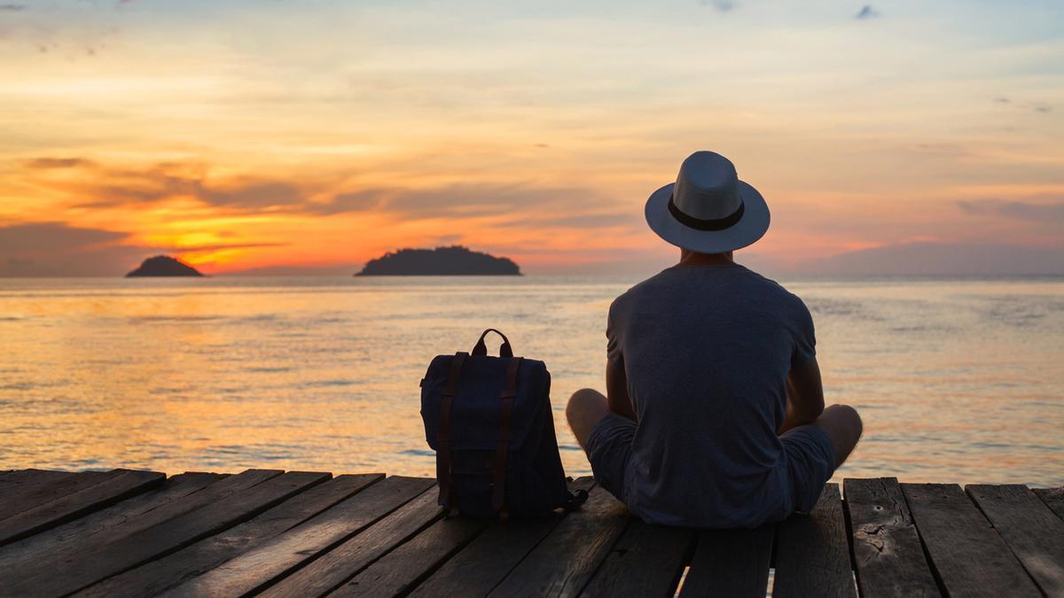 Dret a vacances i ERTO