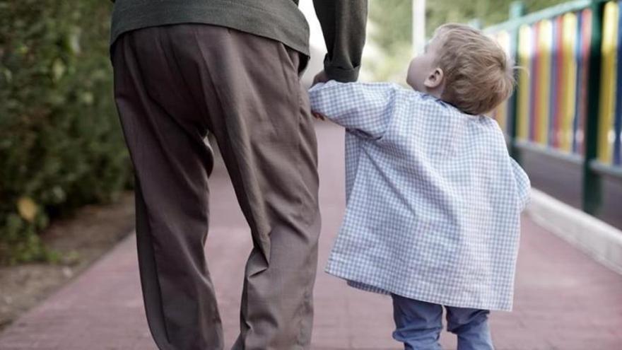 La 'bomba demográfica' mete presión sobre el sistema de pensiones