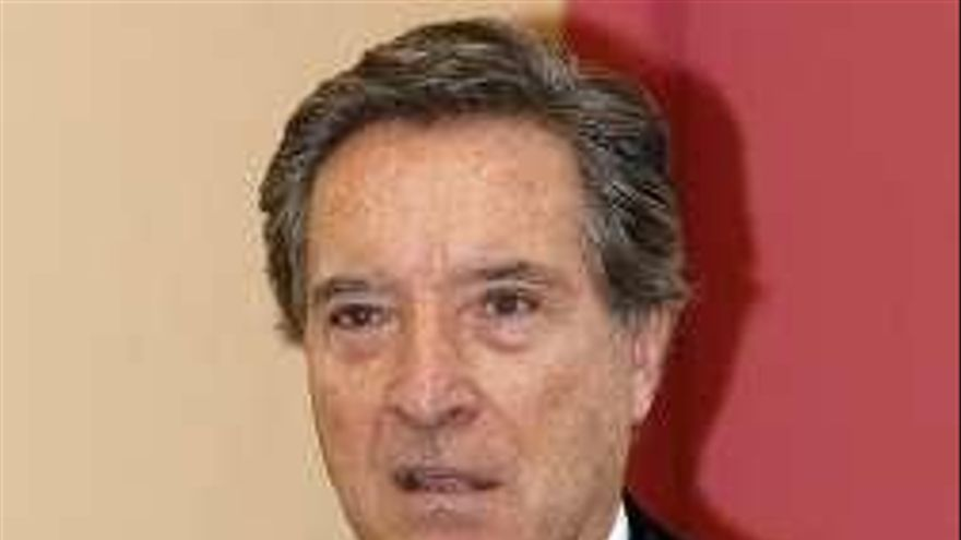 Iñaki Gabilondo, protagonista del 'Imprescindibles' de mañana en La 2