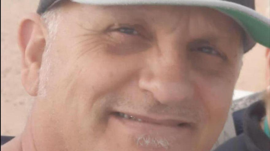 Detienen a la esposa, al hijastro y a un cuñado del taxista desaparecido en Teror, José Delgado