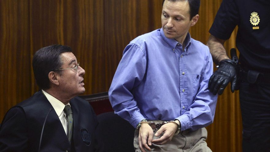 Córdoba celebra 115 juicios con un jurado popular en los últimos 25 años