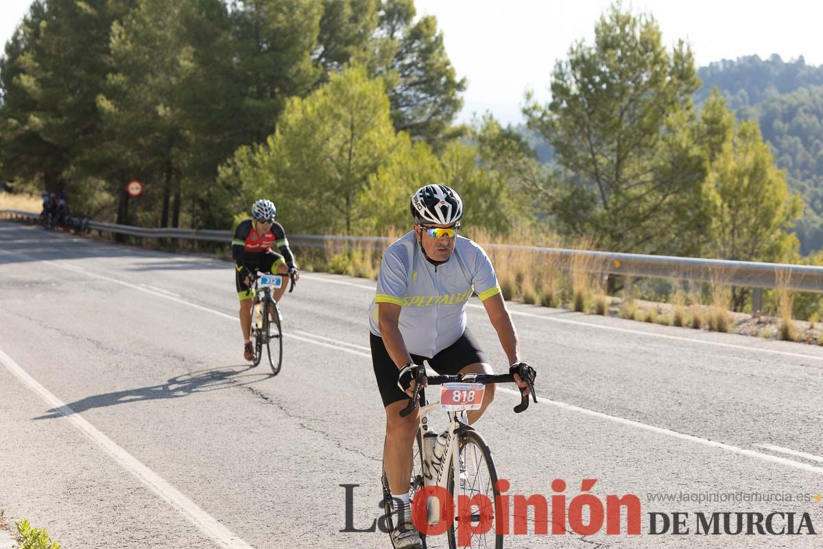 Ciclista_Moratalla185.jpg