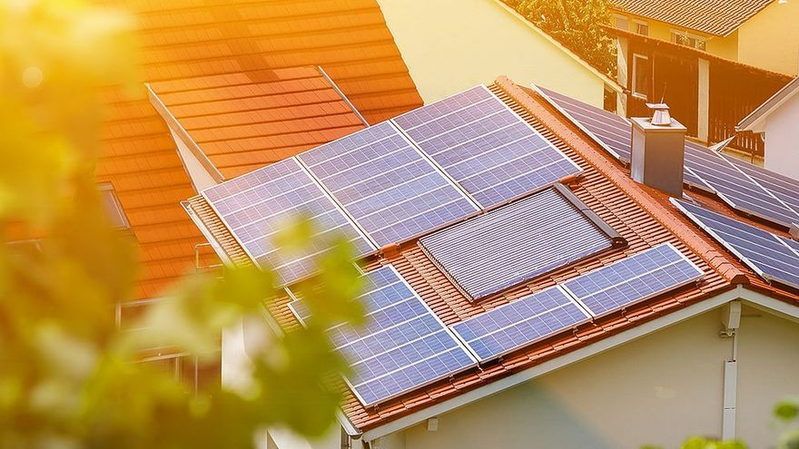 Massanassa bonificará la instalación de placas solares