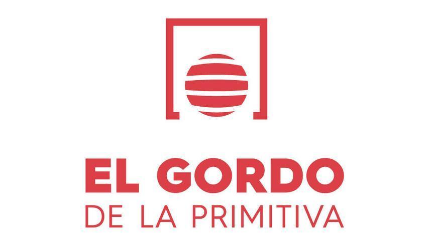 Gordo de La Primitiva:  consulta el resultado del millonario sorteo celebrado hoy, domingo 16 de mayo