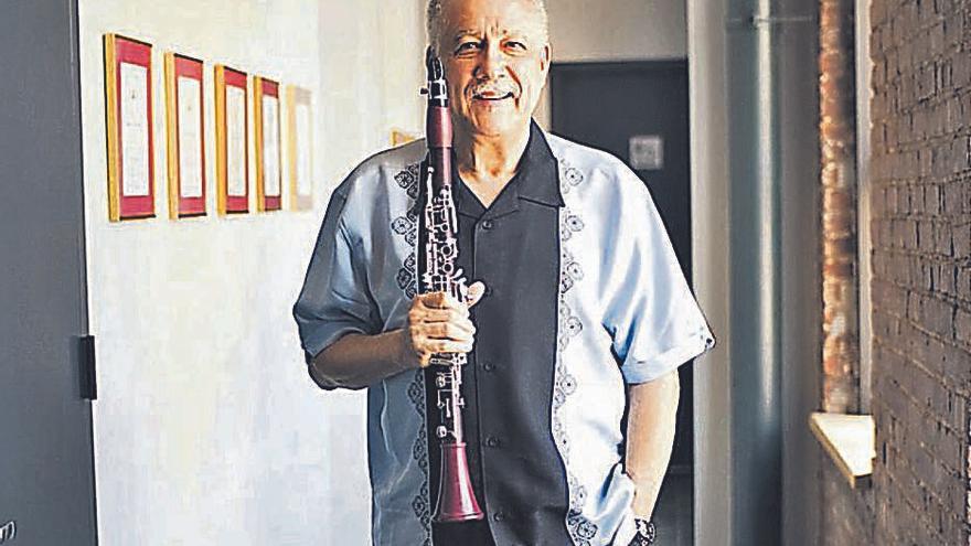 Homenaje a Chick Corea y el piano de Michiel Borstlap en el Fijazz
