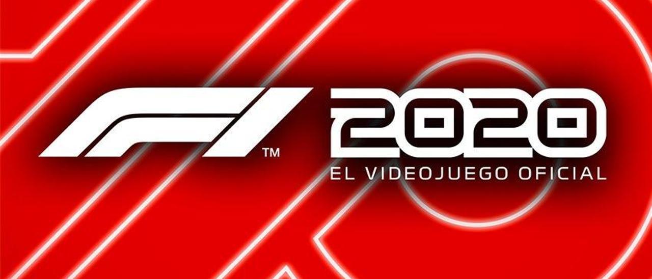 La prueba gratuita de 'F1 2020' llega a los bazares digitales de Xbox One y PS4