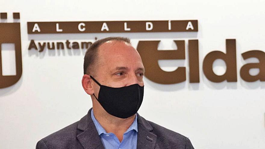 Vivienda comprará casas por un euro en Alforga y Agost y por 29 en Alicante
