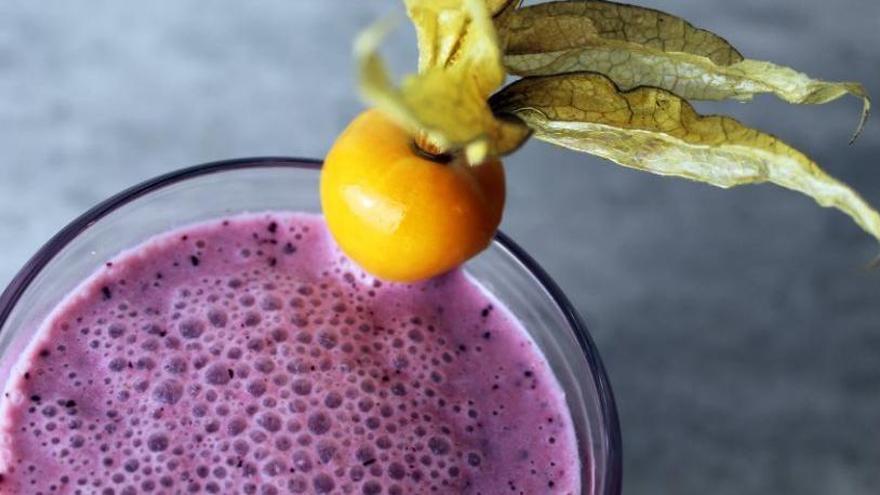 L'antioxydant idéal et perdre du poids