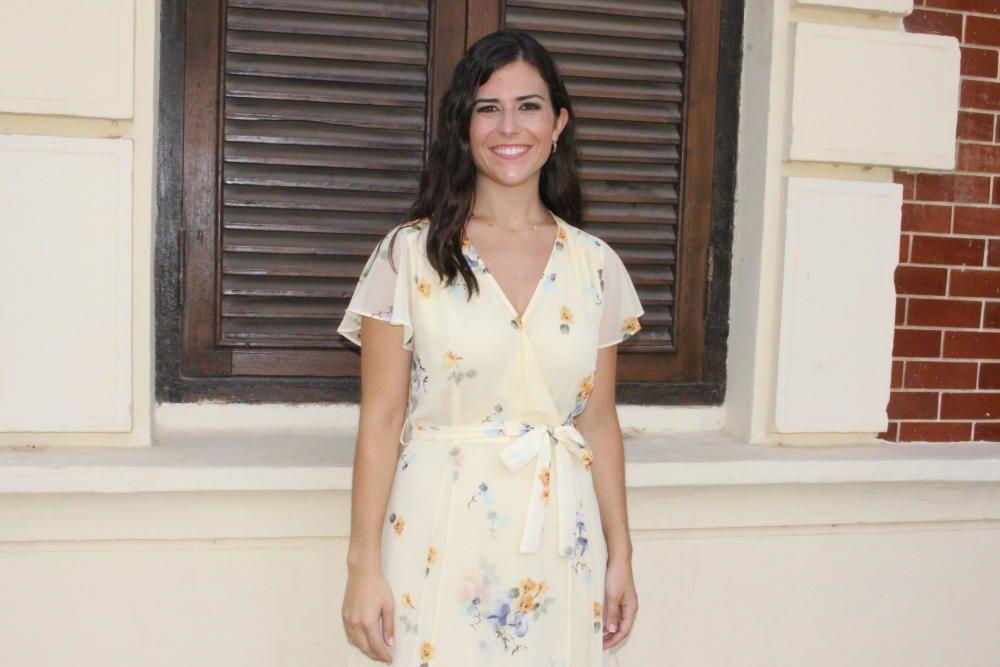 Claudia Rodriguez Blanco (Alameda-Av. Francia)