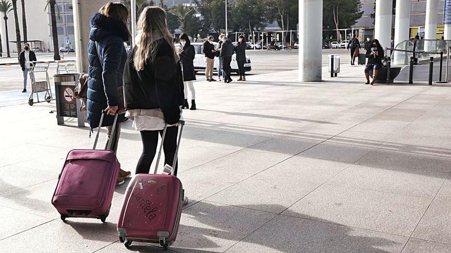 El gran desafío de reformular los fundamentos del turismo