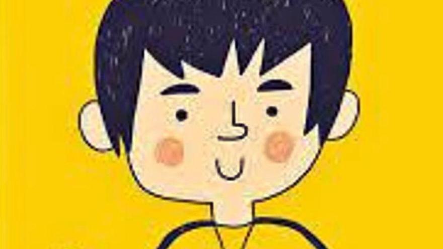 Bruce Lee tiene hueco en la serie 'Pequeña&Grande'.