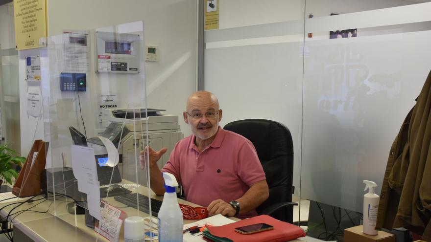 El Gobierno deniega el indulto al expolítico del PP de Ibiza José Juan Cardona