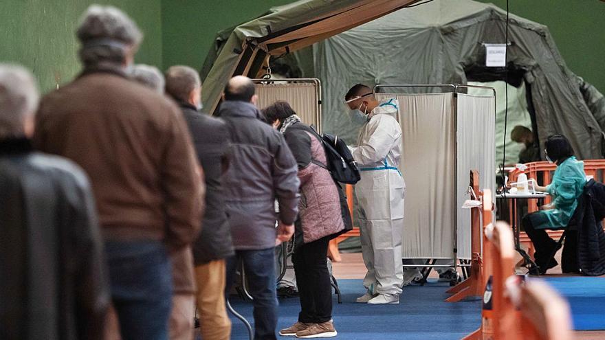 Los alcaldes de Zamora apelan a la reclusión de los vecinos para frenar el coronavirus