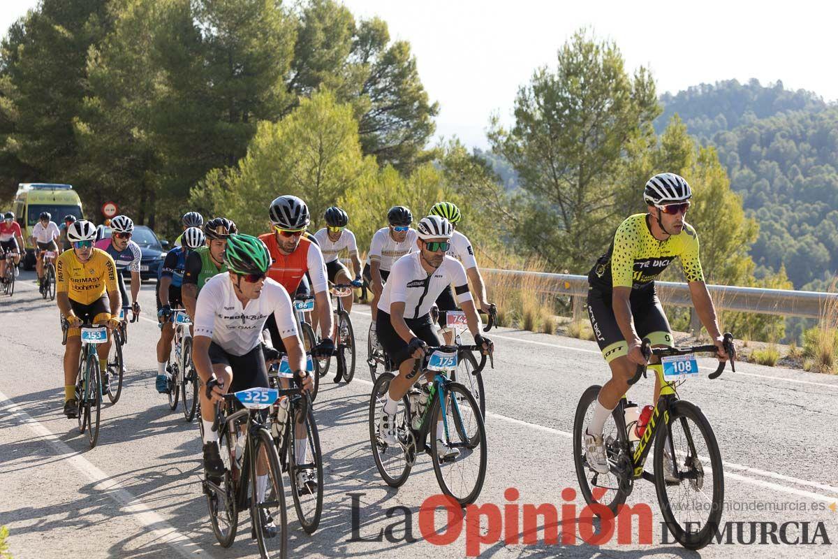 Ciclista_Moratalla072.jpg