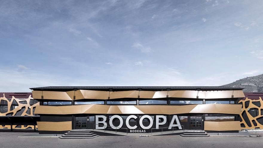 Bocopa cuenta con más de 300 socios cooperativistas